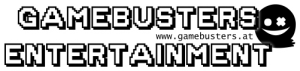 www.gamebusters.at