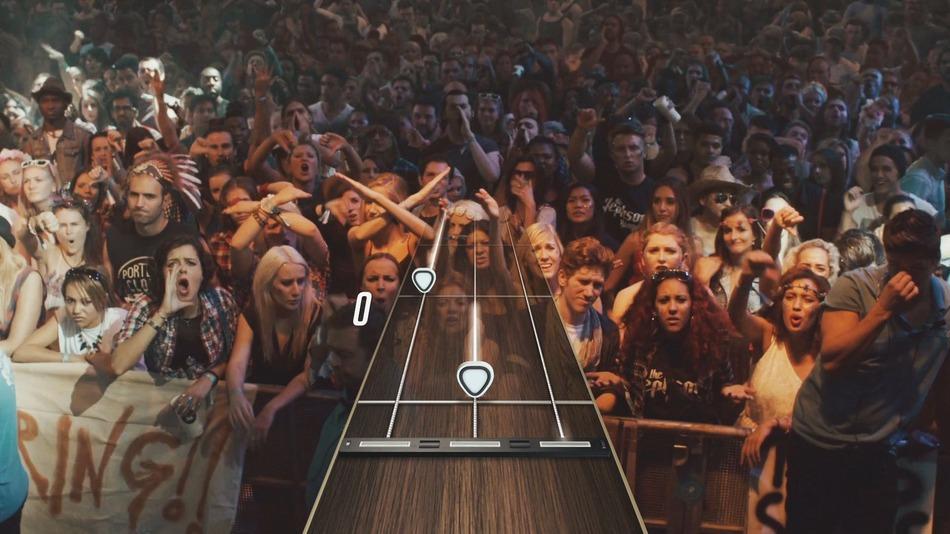 guitar_hero_live_002