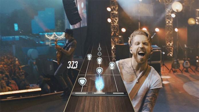 guitar_hero_live_003