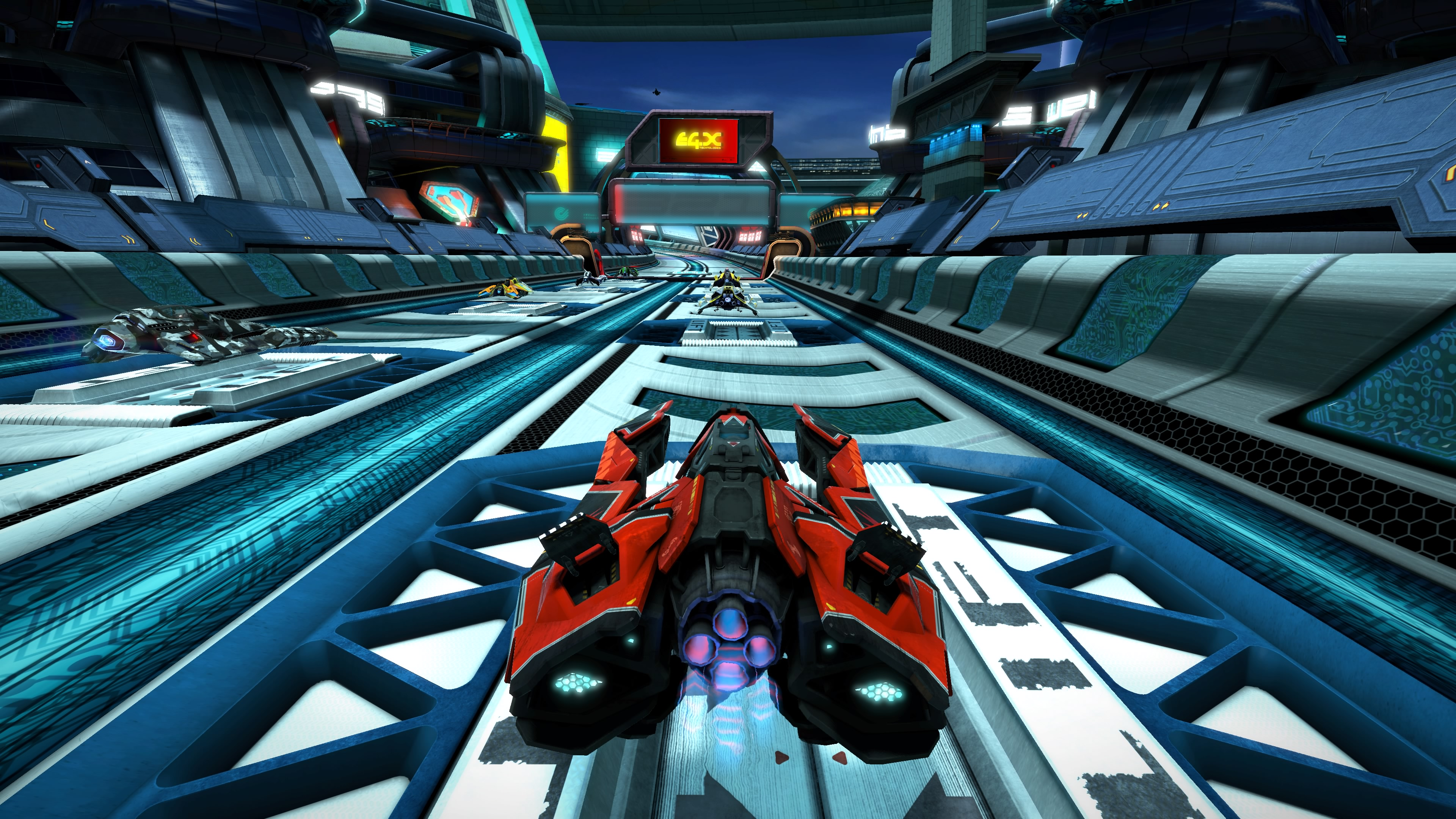 WIPEOUT_OMEGA_COLLECTION_Review_2_1496327825.jpg