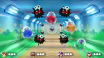 10_180716_NSW_Super Mario Party_Screenshots_SW_SMP_E32018_SCRN_10