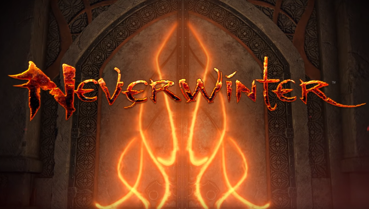 Neverwinter: Undermountain extension now also for consoles